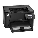 HP LaserJet Pro M201n [CF455A] - Printer Laser Mono